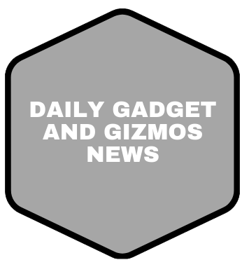 dailygadgetandgizmosnews.com
